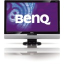 "BenQ M2700HD 27"" LCD Monitor - 2 ms - 1920 x 1080 - 16.7 Million Colors - 400 cd/m² - 1,000:1 - DVI - HDMI - VGA - USB - Glossy Black"